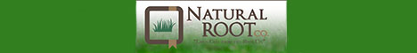 Natural Root Co