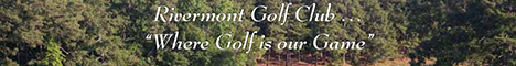 Rivermont Country Club